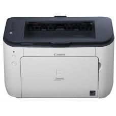 Лазерни принтери Canon i-SENSYS LBP6230DW