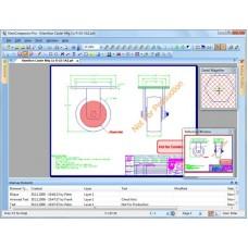 View Companion ViewCompanion Pro