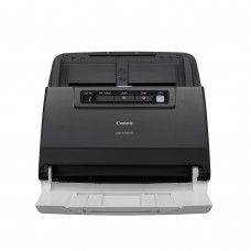 Canon Document Reader M160II