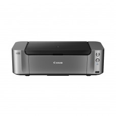 Мастиленоструйни принтери Canon PIXMA PRO-100S