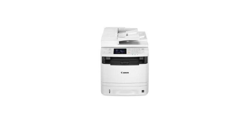 Canon i-SENSYS MF411dw Printer/Scanner/Copier