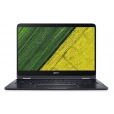 Acer Aspire Spin 7 Ultrabook Convertible