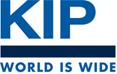 /partners/logo_kip.png